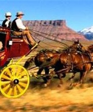 wells fargo stagecoach2