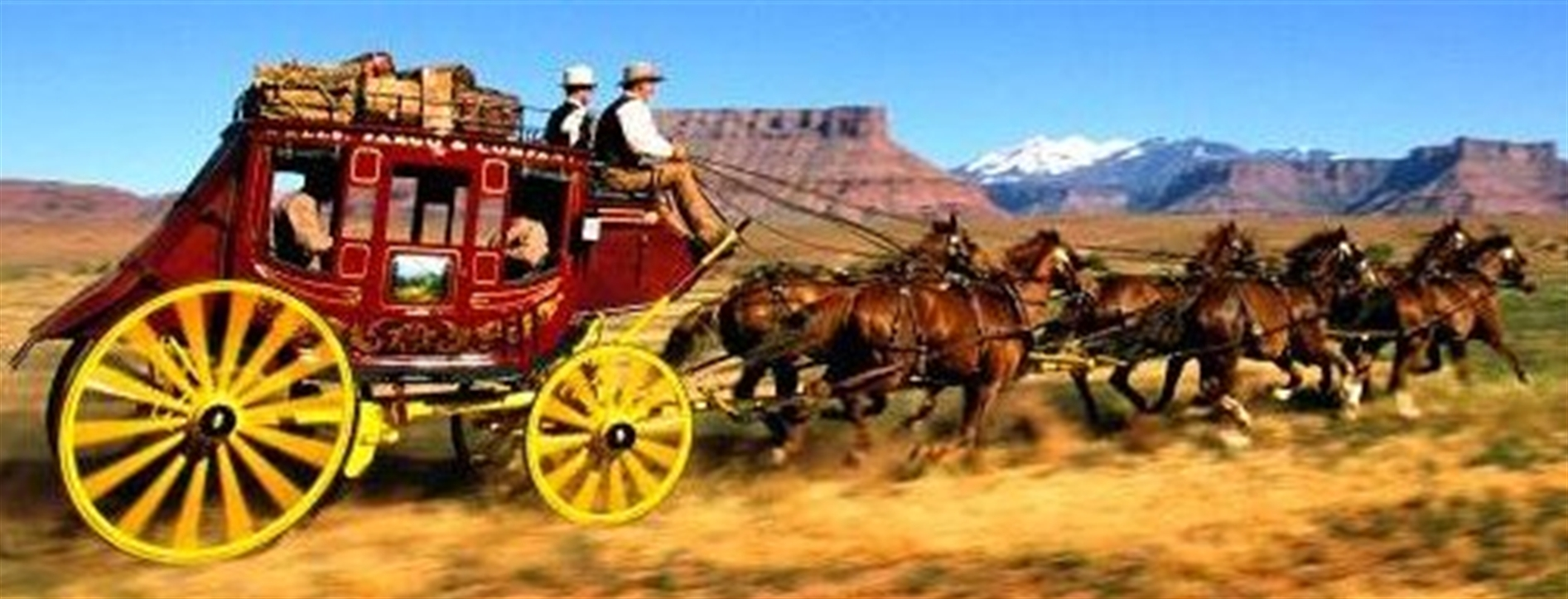 wells fargo stagecoach21 jpg 1893 723 stagecoach pinterest