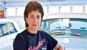 Teresa Aquila