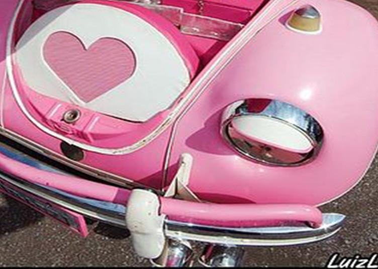 Car-cosmetics