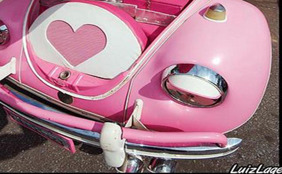 nic car cosmetics - 940×580