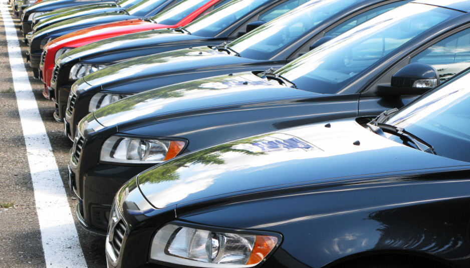 Is Carmax The Right Choice For A Used Car Teresa S Garage Com