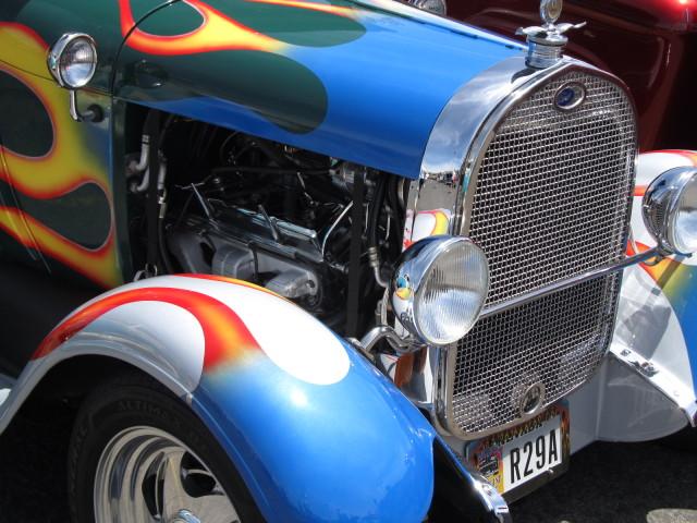Post Your Car Event Today Teresas Garagecom - Car events today near me