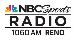 NBC 1060 Radio