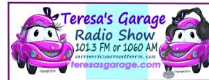 teresas-garage