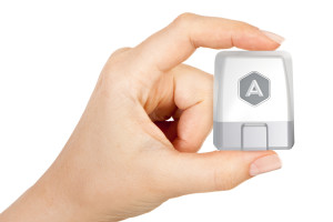 automatic key