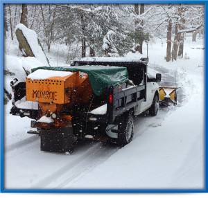 snowplowing_in_ct