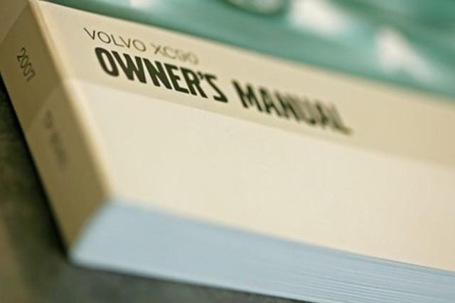 owners manual a must read teresa s garage com rh teresasgarage com car camera user manual car user manuals free