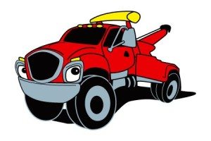 tow-truck-cartoon