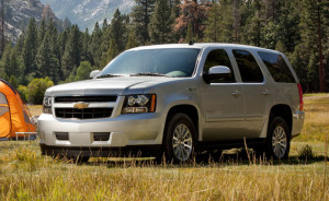Chevrolet-Tahoe-Hybrid-1213