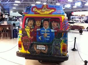 hippie-van-wallpaper