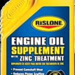 rislone-zinc