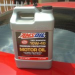 amsoil-fully-synthetic-10w-40-high-zinc-engine-oil-apache91120-1503-10-apache911204