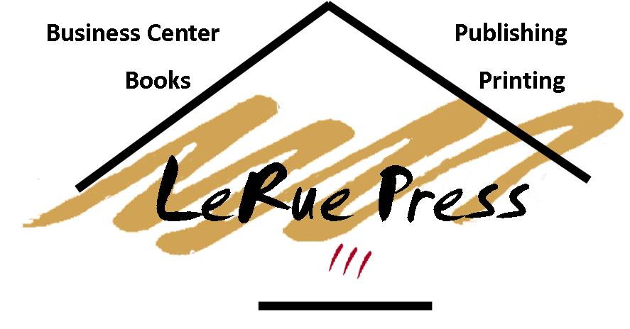 LeRue Press